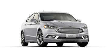 FordFUSION SEL 2.0 Ecoboost