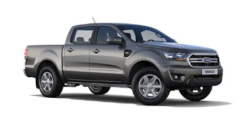 FordRANGER XLS 2.2 Diesel 4x2 AT