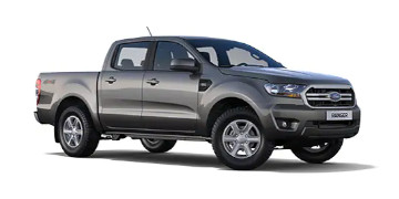 FordRANGER XLS 2.2 Diesel 4x4 AT