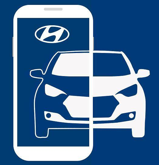 GUIA VIRTUAL HYUNDAI