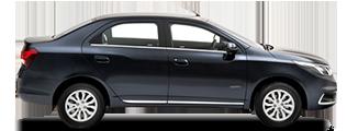 Chevroletchevrolet-cobalt-elite
