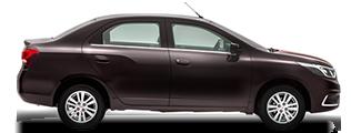 Chevroletchevrolet-cobalt-ltz