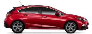 Chevroletchevrolet-cruze-sport6-lt