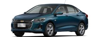 Chevroletchevrolet-novo-onix-plus-turbo-premier