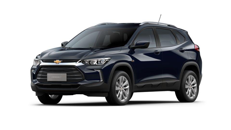 Chevroletchevrolet-novo-tracker-ltz-12