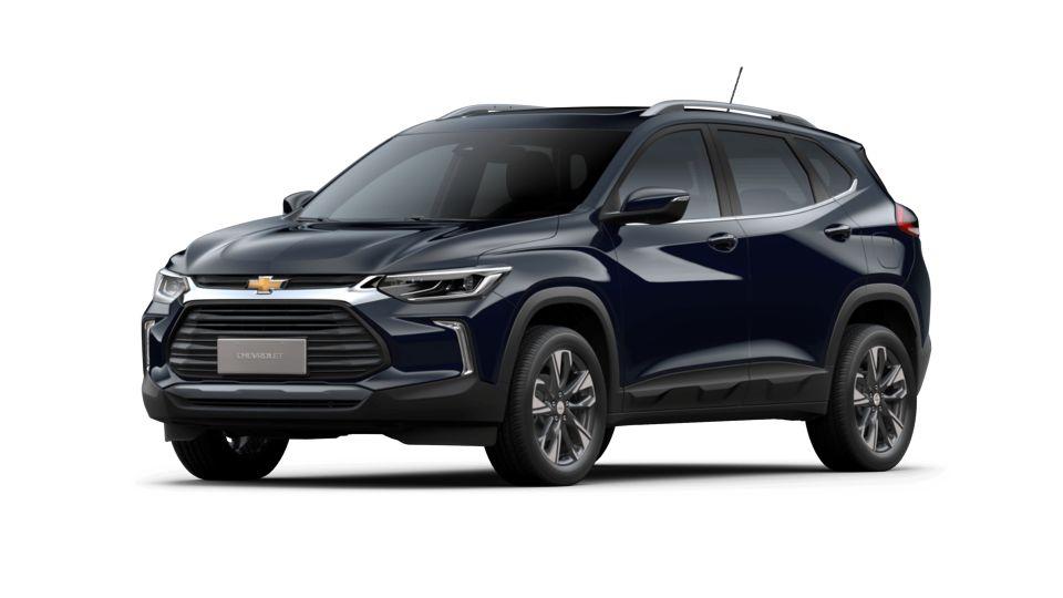 Chevroletchevrolet-novo-tracker-premier-12