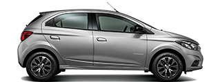 Chevroletchevrolet-onix-advantage
