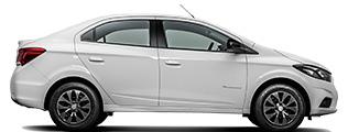Chevroletchevrolet-prisma-advantage