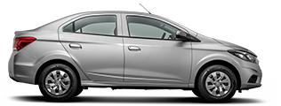 Chevroletchevrolet-prisma-lt-1.0