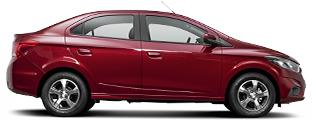 Chevroletchevrolet-prisma-ltz