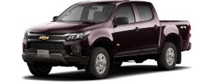 Chevroletchevrolet-s10-4x4-28-diesel-ls