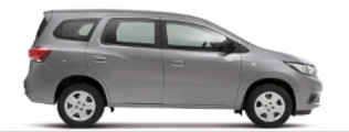 Chevroletchevrolet-spin-ls