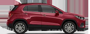 Chevroletchevrolet-tracker-premier
