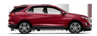 Chevroletchevrolet-equinox-premier