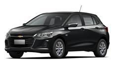 Chevroletnovo-onix-lt