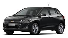 Chevroletnovo-onix-premier-turbo
