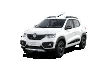 Kwid Toriba Renault